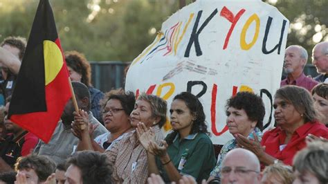 Kevin Rudd Apology Essay by 10 Things You Should About The National Apology Nitv