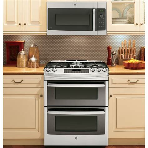 1000 ideas about microwave cabinet on pinterest 1000 ideas about microwave above stove on pinterest