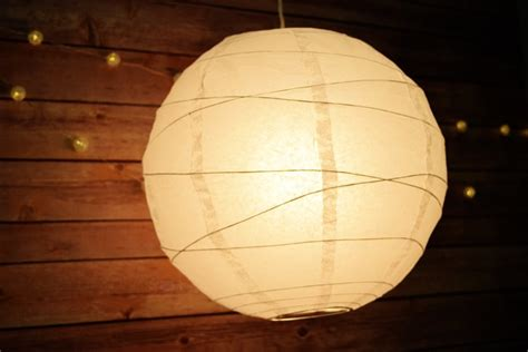 How To Make A Paper Lantern Light - how to make paper lanterns paperlanternstore