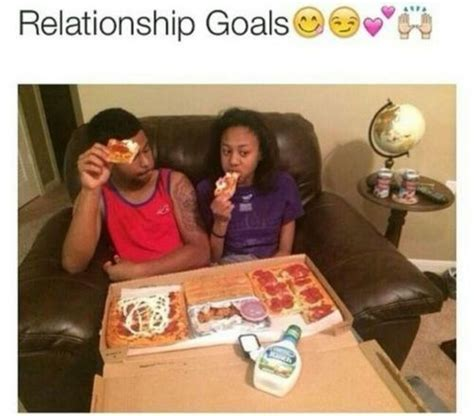 Sexual Relationship Memes - my goals twists and my boyfriend on pinterest