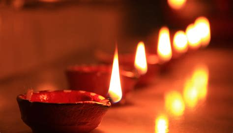 make your home diwali ready in low budget anuka expert advice for making a festive home this diwali