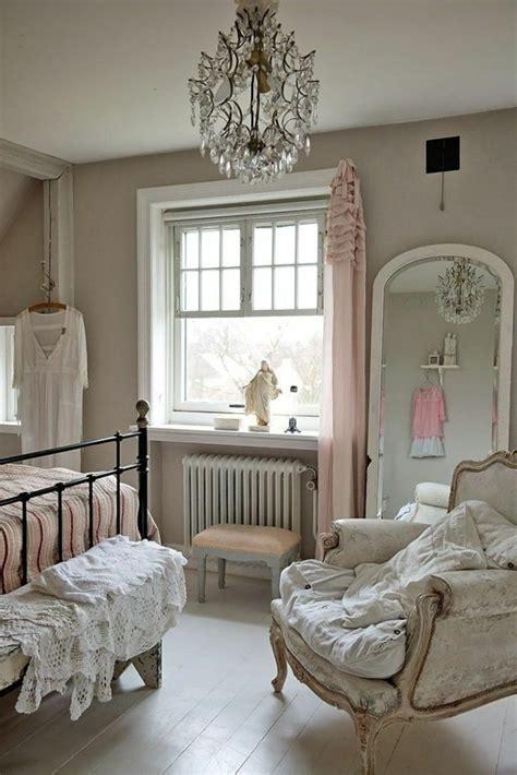 vintage floral bedroom ideas vintage bedrooms ideas for the bedroom design fresh design pedia