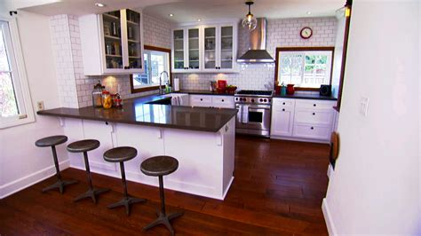 hgtv home design remodeling kitchen custom kitchen cabinets kitchen layouts san