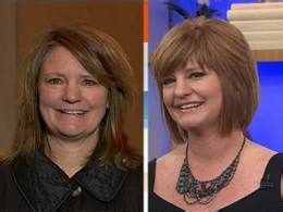 today show ambush makeover hairstyles 78 best images about makeover magic on pinterest