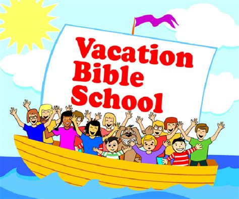 vacation bible school vbs central student take home cd discover your strength in god books vacation bible school ambergris today breaking news