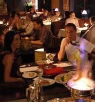 el gaucho portland restaurant portland or opentable