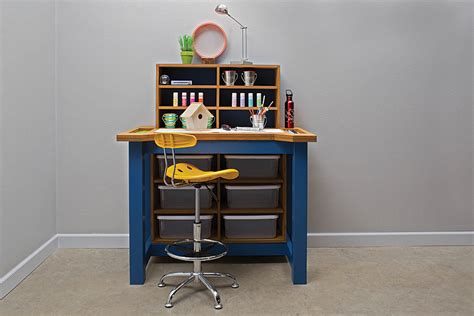 the hobby bench hobby bench buildsomething com
