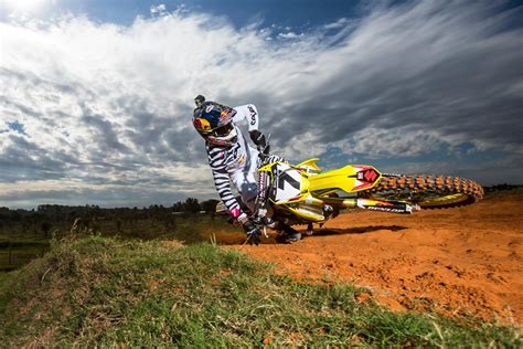 d motocross motocross whips and scrubs www imgkid the image