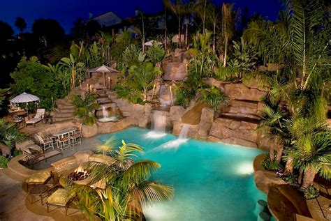 backyard pools by design backyard pools designs garden design garden design with backyard ideas with pools