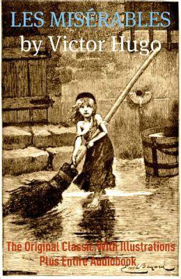 les mis rables children s edition books server error