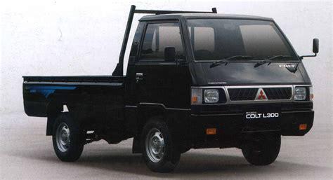 Ban Radial Untuk Colt Diesel mitsubishi l300 up minibus bumen redja abadi bekasi
