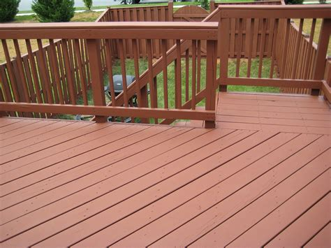 fence stain pictures behr 2015 home design ideas