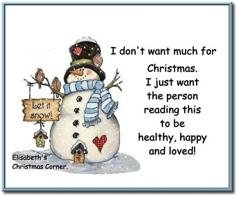 christmas blessing wishes    pinterest fb friends xmas pinterest christmas