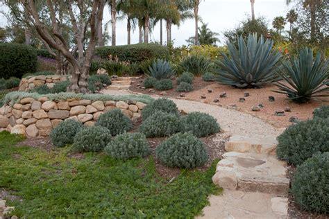Landscape Rock Santa Ca Landscape Rock Santa Ca 28 Images Santa Fe Landscaping