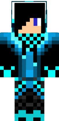 minecraft cool skins for boys for visiting minecraft cool skins for boys boy apply 51 skater