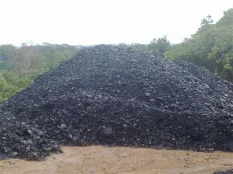 Jual Panggangan Batubara jual batubara dan cangkang kelapa sawit