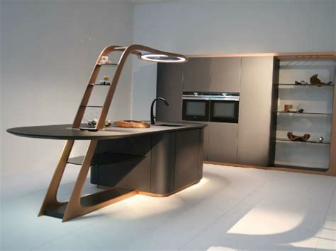 kitchen design furniture contemporary kitchen furniture designs you ll