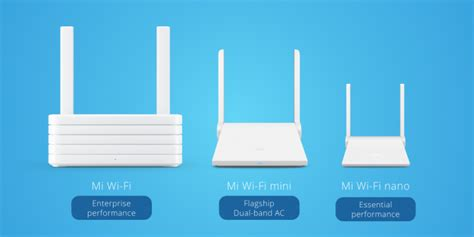 original mi wi fi nanomore mini  mini external pcb