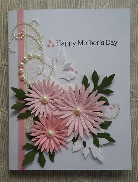 mothers day cards i believe this to be the last of the mother s day cards