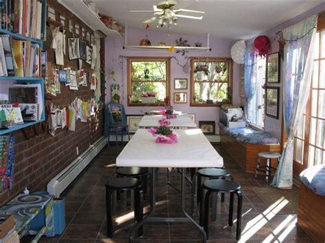 backyard art studio backyard art studio art studios pinterest