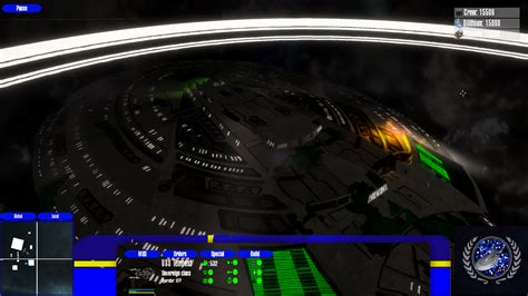 Treksepatu Lining Original Trek assimilated u s s tempest in nebula image trek defence line mod db