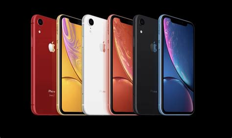 color iphone iphone xr colors and design d signers