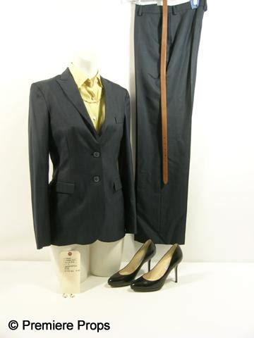marisa tomei lincoln lawyer the lincoln lawyer 2011 maggie marisa tomei costume