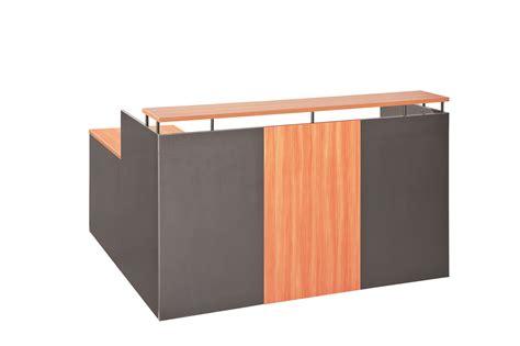 office desk return reception desk return general office products