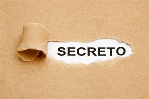secret reveal 187 ho oponopono en espa 241 ol de mabel katz