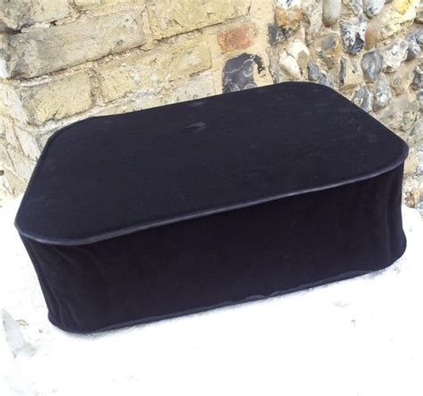 theater booster seat theatre booster cushions ideal for children