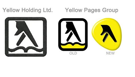 Yellow Pages Bc Lookup Yellow Pages Look A Like Dupes Kelowna Businesses Into Advertising