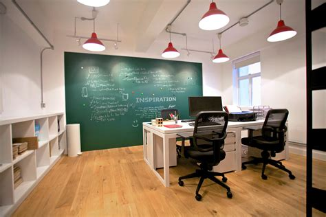 how to design office urban design build s hong kong offices office snapshots
