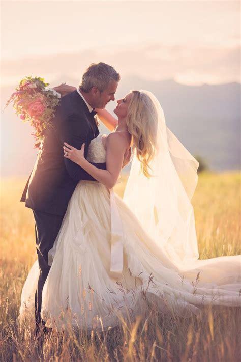 1042 best SPRING WEDDING IDEAS images on Pinterest