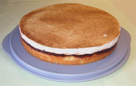kuchen mit pflaumenmus kuchen mit pflaumenmus und sahne beliebte rezepte