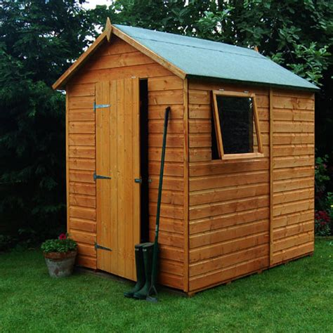 Shed Clearance Sale by Building Plans For Wood Sheds Shed Clearance Sale Uk