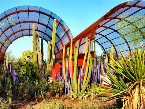 Desert Botanical Gardens Coupon Best Idea Garden Desert Botanical Garden Coupon