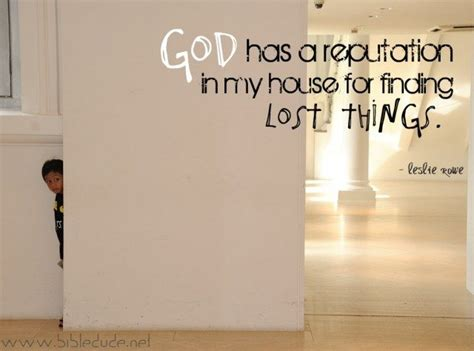 Finding Lost The 7 Best Pray Posts Of 2012 By Dan King Bibledude Net