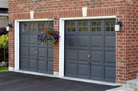 Securing A Garage Door by Securing Garage Doors Garage Door Gate I90 All About