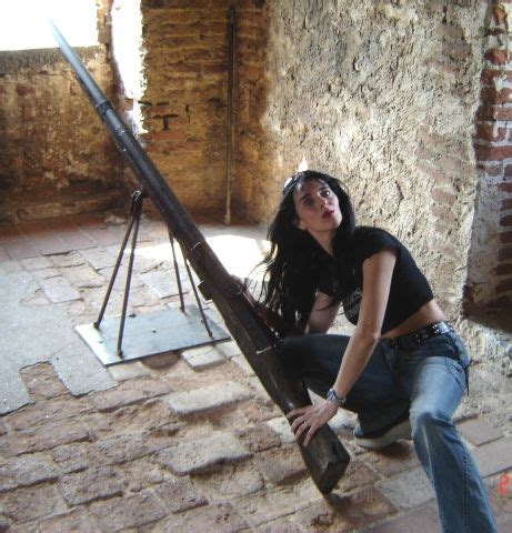 corazza pavia armature e armi da fuoco alla battaglia di pavia