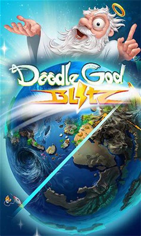 combinações do jogo doodle god blitz doodle god blitz para iphone baixar o jogo gratis criador
