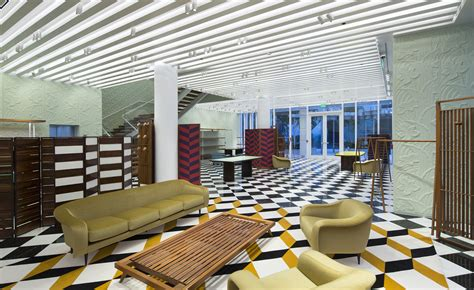 awesome home prada design gallery decorating design