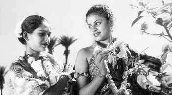 vanniyar actress list list of tamil films of 1946 wikivisually