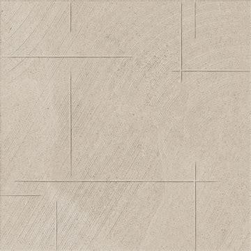 leonardo piastrelle more di leonardo tile expert rivenditore di piastrelle