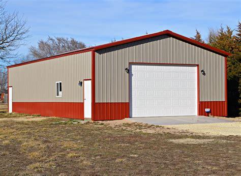 barn roof types 100 barn roof types cabin for sale landleader rapid