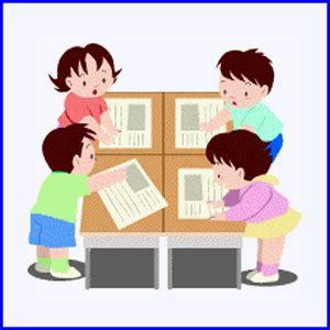clipart scuola primaria ciao bambini ciao maestra sintassi