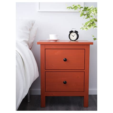 Hemnes Nightstand by Hemnes Ikea Dresser And Nightstand Set Ikea
