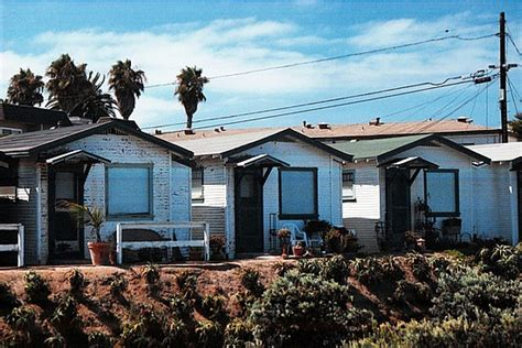 San Diego Cottages by Cottages San Diego Ca Motel Reviews