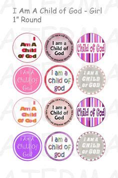 themes of god help the child i am a child of god 2013 primary theme mixed boy by