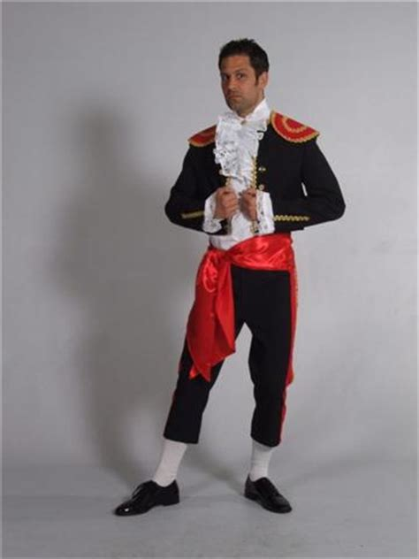 Typical clothing worn in spain bing images