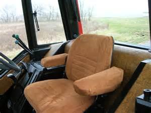 ih cab interior parts r tractors